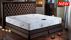 Cheateau Bed Furniture