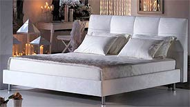 Violette Bed Furniture