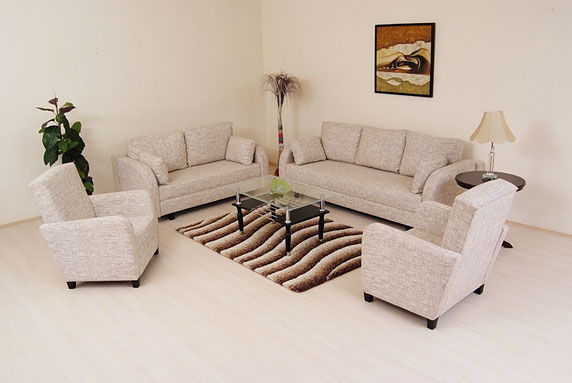 Arpine Furniture Set