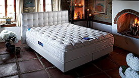 Avalanche Bed Mattress