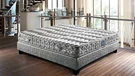 Dushesse Bed Mattress