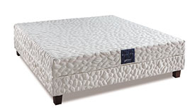 Marine Bed Mattress